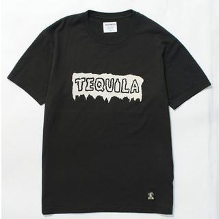 ワコマリア(WACKO MARIA)のワコマリア  テキーラ Tシャツ(Tシャツ/カットソー(半袖/袖なし))