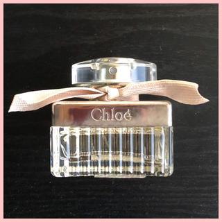 クロエ(Chloe)のクロエ オーデパルファム 30㎖【購入時コメント不要です】(香水(女性用))