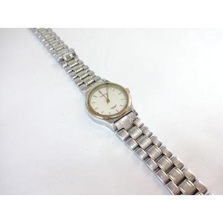 オリエント(ORIENT)のFUERZA フェルサ 時計 013(腕時計)