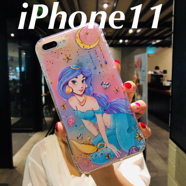 最高級グッチiPhone11ケース人気,iphone6ケースレディース人気