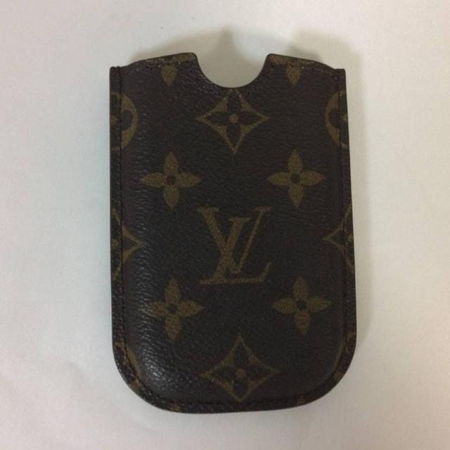 ルイヴィトンiPhone11ケース財布型,シャネルアイフォンXSケース財布型