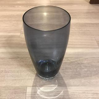 ザラホーム(ZARA HOME)の花瓶 ★ザラホーム(花瓶)