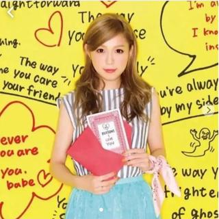 ハニーミーハニー(Honey mi Honey)の西野カナちゃん着用☆レアセット売り(セット/コーデ)
