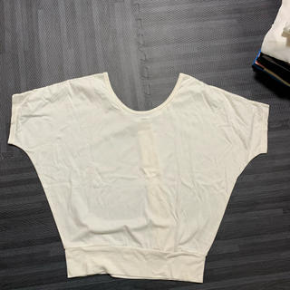 ロデオクラウンズ(RODEO CROWNS)のRODBEO  CROWNSカットソー(Tシャツ/カットソー(半袖/袖なし))