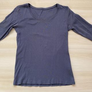しまむら - ロンT 長袖Tシャツ