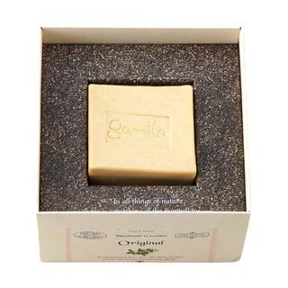 ガミラシークレット(Gamila secret)のpapas様専用 箱なし ガミラシークレット オリジナル 115g(洗顔料)