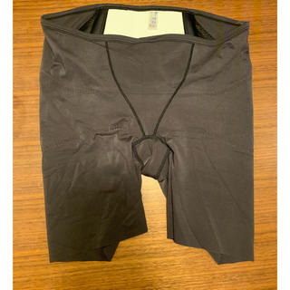 ワコール(Wacoal)のワコール 妊婦帯 パンツタイプ(マタニティ下着)