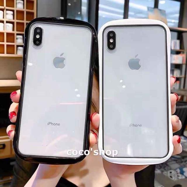 ルイヴィトン iPhone 11 ProMax ケース おすすめ - iPhone8 caseの通販 by cocoちゃん's shop|ラクマ