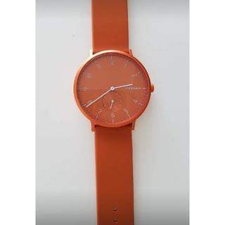 スカーゲン(SKAGEN)のSKAGEN 腕時計 スカーゲン(腕時計(アナログ))