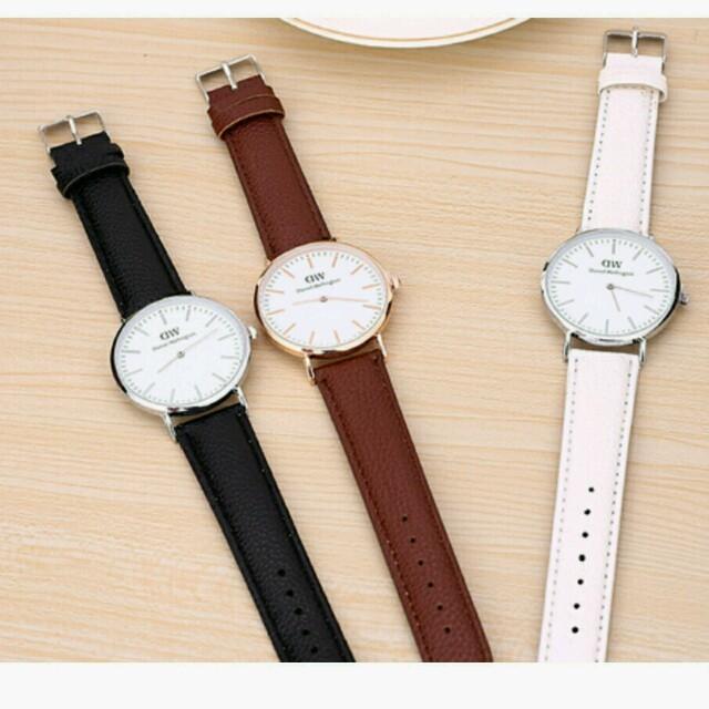 93bbe645a1 人気のシンプルウォッチ!安い!腕時計 レディースのファッション小物(腕時計)の