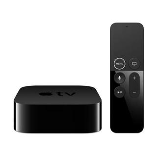 Apple - 【新品未開封】 Apple TV 4K 64GB
