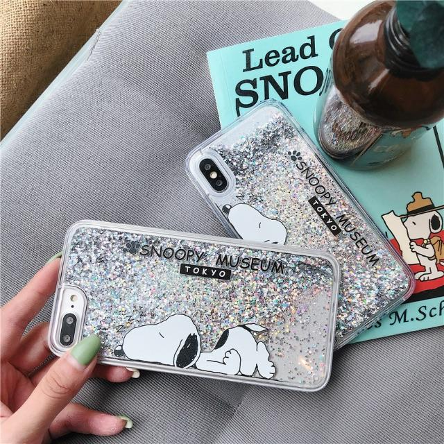 iphone xs ルイヴィトン 、 iPhone8 caseの通販 by cocoちゃん's shop|ラクマ