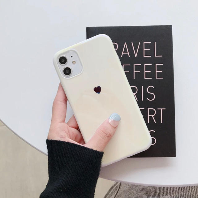 『シャネルiPhone11ProMaxケースレザー,シャネルアイフォンケース6Plus』