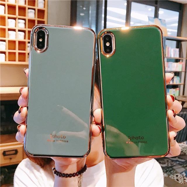 マイケルコース  iPhone 11 Pro ケース 手帳型 | iPhone8 caseの通販 by cocoちゃん's shop|ラクマ