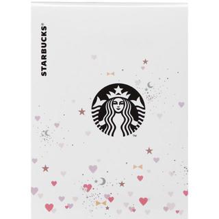スターバックスコーヒー(Starbucks Coffee)のスタバ カトラリーセット(カトラリー/箸)