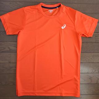 アシックス(asics)のアシックス  スポーツ 速乾 Tシャツ(ウェア)