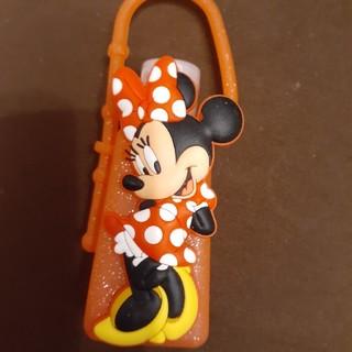 ディズニー(Disney)のミニーハンドジェル(その他)