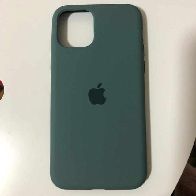 日本最大級iphone11ケースキラキラリング付き,イヴ・サンローランiPhone11ProMaxケースレザー