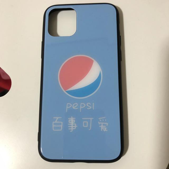『iphone6ケース自作,iphone6ケースカラフルガーリー』