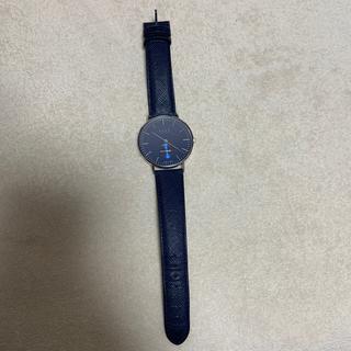 ノット(KNOT)のknot 時計(腕時計(アナログ))