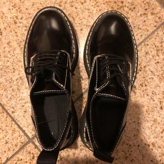 ZARA - ブーツ