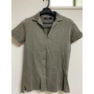 ラフシモンズ(RAF SIMONS)の★RAF SIMONS メンズポロシャツ★(ポロシャツ)