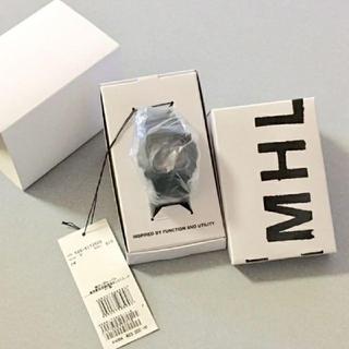 マーガレットハウエル(MARGARET HOWELL)のMHL. × G-SHOCK 腕時計 Gショック マーガレットハウエル(腕時計)