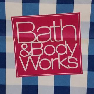 バスアンドボディーワークス(Bath & Body Works)のBuzzy-bee様専用 (アロマオイル)