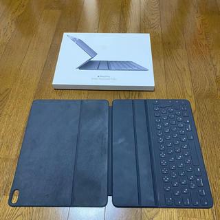 iPad Pro simフリー(タブレット)
