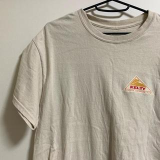 ケルティ(KELTY)の《 KELTY 》Tシャツ(Tシャツ/カットソー(半袖/袖なし))