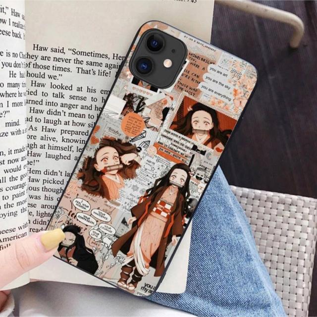日本最大級イヴ・サンローランiPhone11ケース財布型,givenchyiphone7plusケース財布型