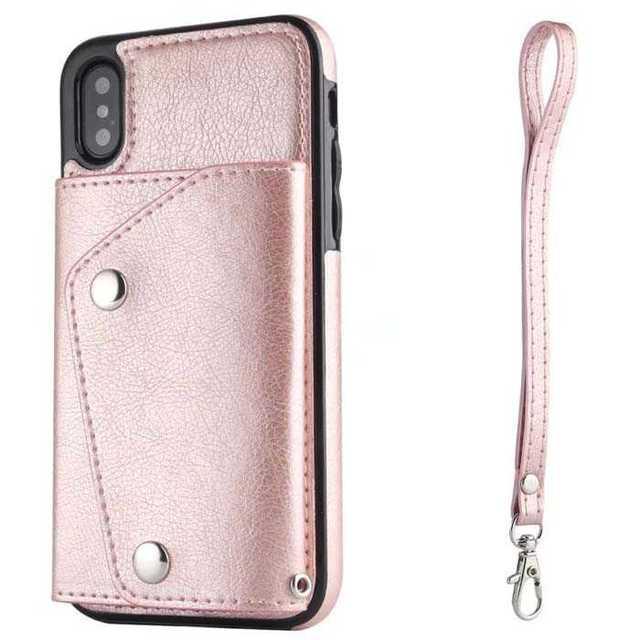 シャネルiPhone11ケース人気色,iphone6ケースシャネル 通販中
