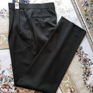 ★在庫処分SALE★スラックス パンツ   79 ビジネス メンズ (スラックス/スーツパンツ)