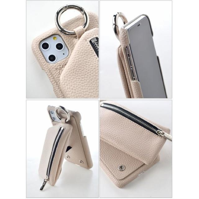 エジュー iPhone11proの通販 by rn1yuk1's shop|ラクマ