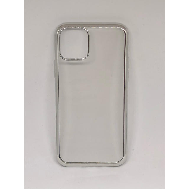 『iphone11proケース純正,アップル純正iphonexケース』