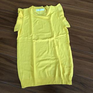 フィフス(fifth)のTシャツ(Tシャツ/カットソー(半袖/袖なし))