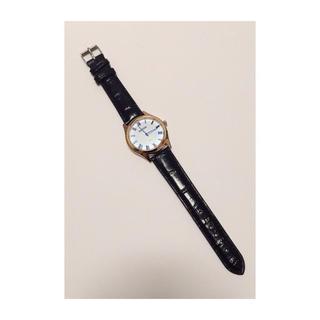 3c1f92d4f1 2ページ目 - ディーホリック 腕時計の通販 82点 | dholicを買うならラクマ