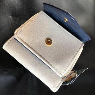 サンエックス(サンエックス)のリラックマ  3つ折り財布(財布)