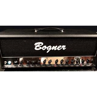 Bogner Ecstasy classic  Tak(ギターアンプ)