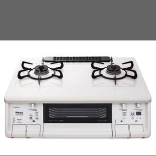 パロマピカソ(Paloma Picasso)のパロマ PA-360WHA-R 都市ガス用(調理機器)
