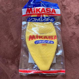 ミカサ(MIKASA)のなたりお様専用です。(バレーボール)