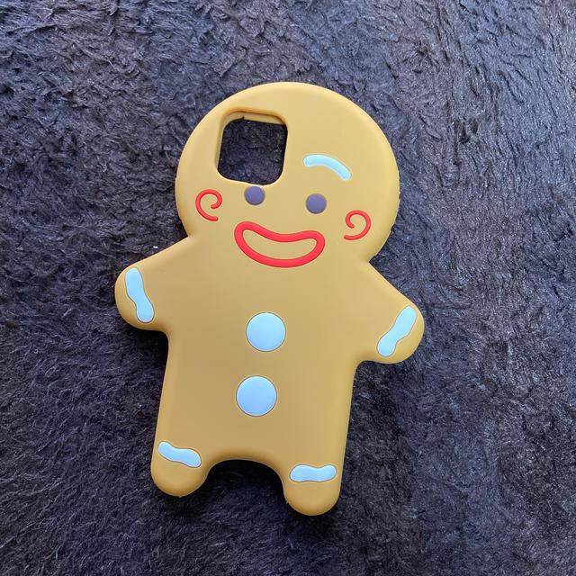 エルメスiPhone11Proケース,エルメスギャラクシーS7ケース 通販中