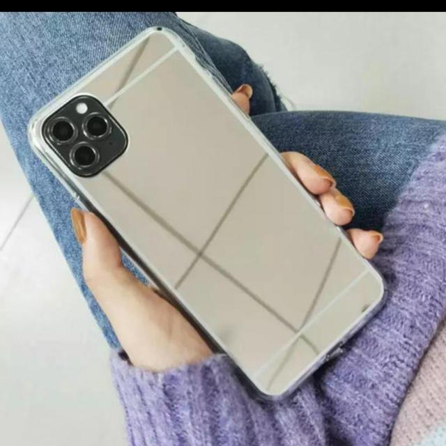 シャネルiPhone11Proケース人気,アイフォン8プラスケース人気 通販中