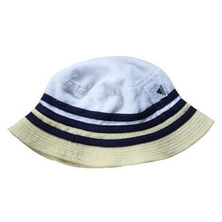 アディダス(adidas)の90s アディダス パイル ハット adidas pile hat 帽子 cap(ハット)