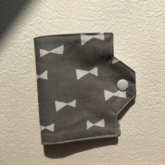 マスク 小さめ 普通 どっち - 仮置きマスクケースの通販