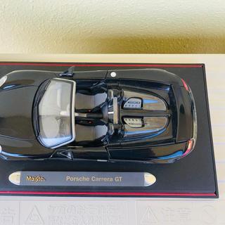 ポルシェ(Porsche)のポルシェ カレラGT (模型/プラモデル)