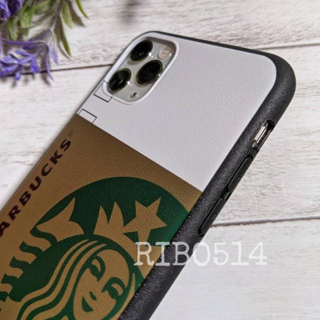 『iphone11promaxケースgucci,hermesiPhone11ProMaxケースおしゃれ』