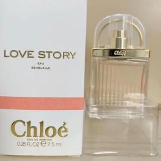 クロエ(Chloe)のChloe香水(香水(女性用))