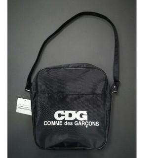 コムデギャルソン(COMME des GARCONS)のCOMME des GARCONS ショルダーバッグ CDG(ショルダーバッグ)