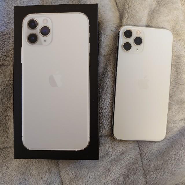 『グッチiPhone11ケースかわいい,かわいいiphone7ケース通販』